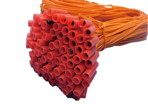 E-Match Igniters Electric Firework Fuses