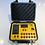 Thumbnail: 24 Cues Wireless Electronic Firework, Professional Firing System.