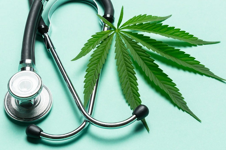 VIS-Marijuana-Photo.jpg