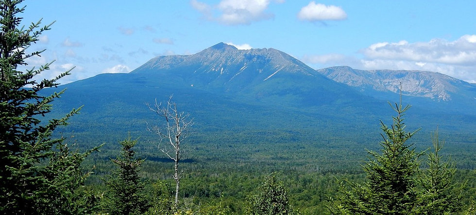 KAWW-Mount-Katahdin-in-Baxter-State-Park
