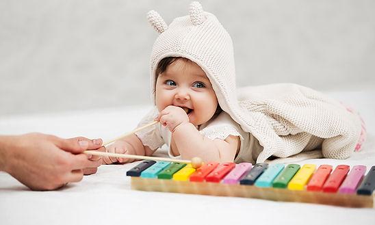 musica-para-bebes-t.jpg