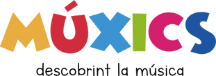 logo muxics.png