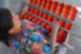 colores de pueblo.jpg