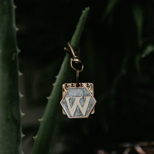 'The Wren'