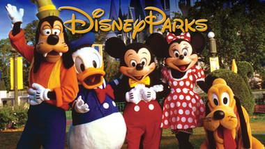 3817 - Disney Parks_1920x1080.jpg