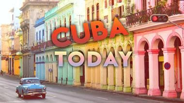 4090 - Cuba Today_1920x1080.jpg