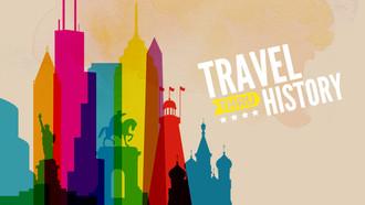 6035 - Travel Thru History_1920x1080.jpg