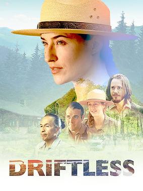 5117 - Driftless_1200x1600.jpg