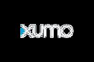 06_Xumo.png