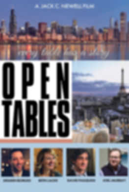 4991 - Open Tables_24x36.jpg