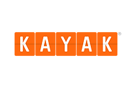 01_Kayak.png