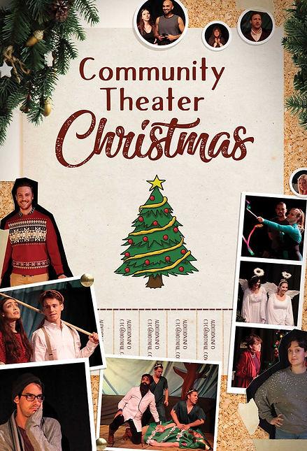 5075 - Community Theater Christmas_1200x