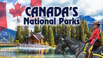 5042 - Canadas National Parks_1920x1080.