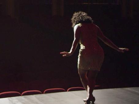 Olympia at Chicago International Film Festival