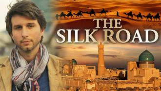 4975 - The Silk Road_1920x1080.jpg