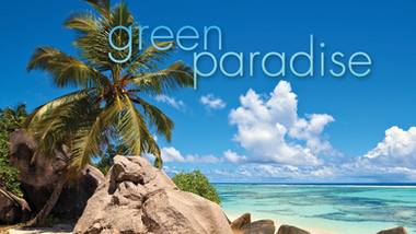 3986 - Green Paradise_1920x1080.jpg