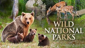 5048 - Wild National Parks_1920x1080.jpg