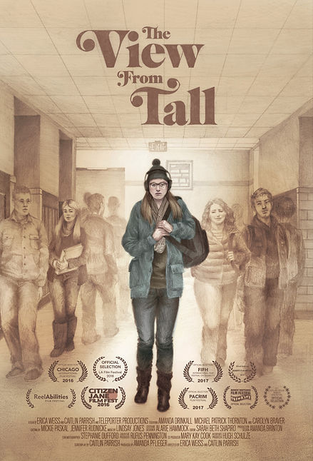 ViewFromTall_FINAL_Print_Laurels_imdb_ed