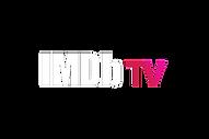 09_IMDbTv.png