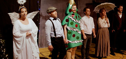 5075 - Community Theater Christmas_1920x