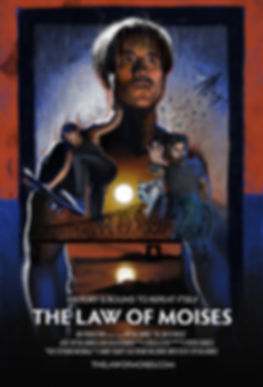 4789 - The Law of Moises_3359x5100.jpg