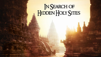 4613 - In Search for Hidden Holy Sites_1