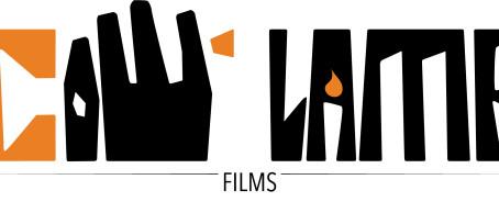 Interview with Josh da Silva of Cow Lamp Films