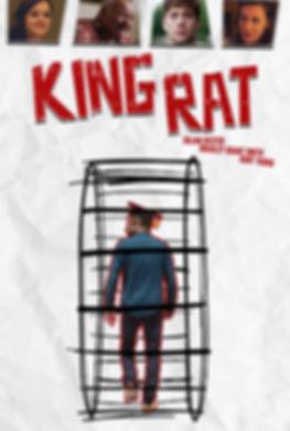 4737 - King Rat_New Poster.jpg