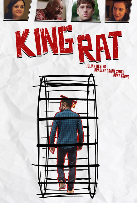 4737 - King Rat_New Poster.jpg