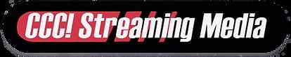 CCC! Logo 2018.png