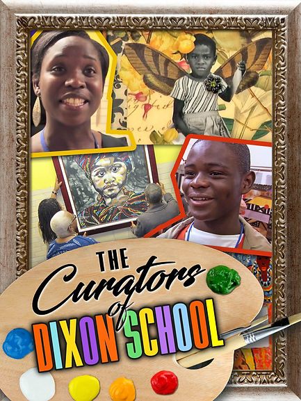 4673 - The Curators of Dixon School_1200
