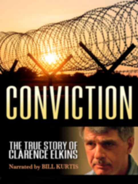 4943 - Conviction The True Story of Clar
