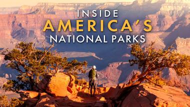 5043 - Inside Americas National Parks_19