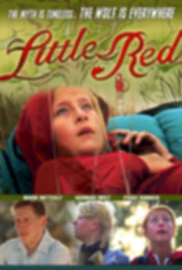 4959 - Little Red_1200x1600.jpg