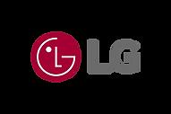 12_LG.png