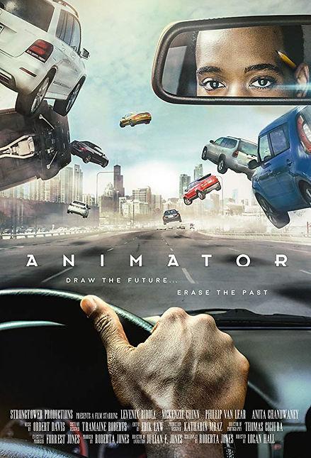 Animator_Poster.jpg