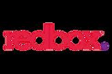 13_Redbox.png