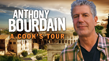 4061 - Anthony Bourdain A Cooks Tour_192