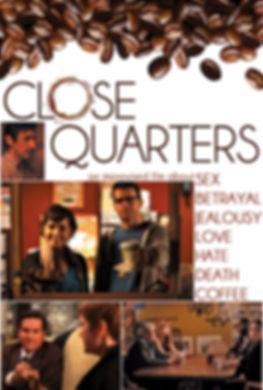5007 - Close Quarters_24x36.jpg