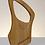 Thumbnail: Soprano Glocken-lyre