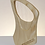 Thumbnail: Small soprano Glocken-lyre