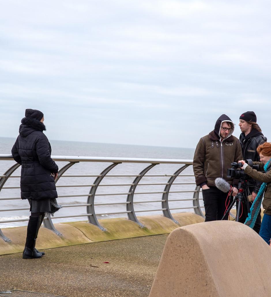 Blackpool-84.jpg