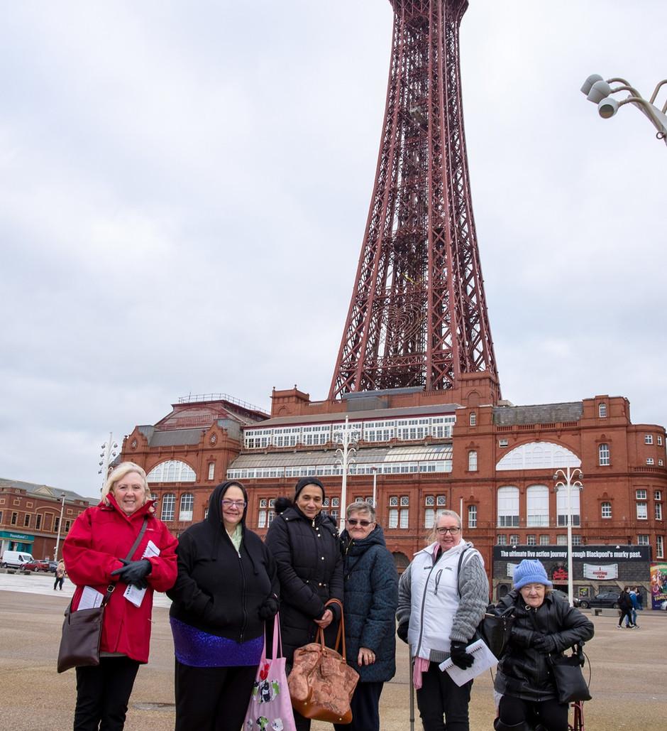 Blackpool-80.jpg