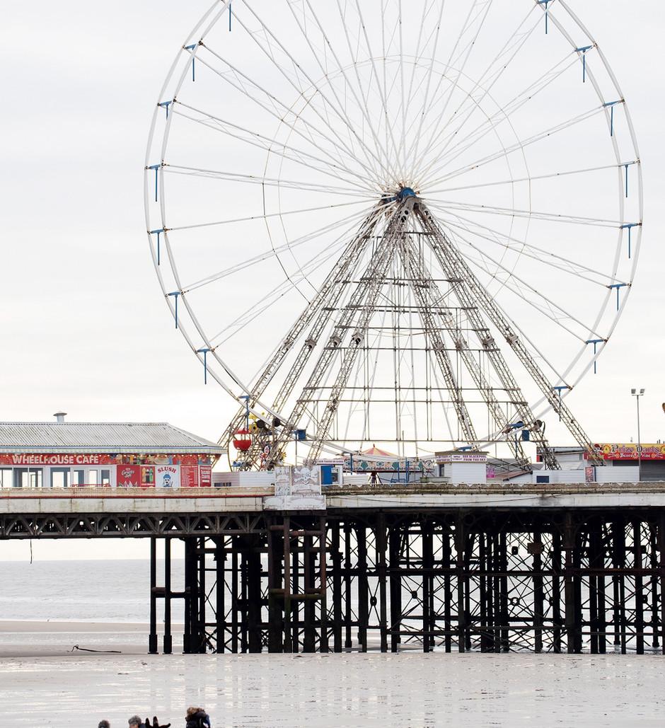 Blackpool-91.jpg
