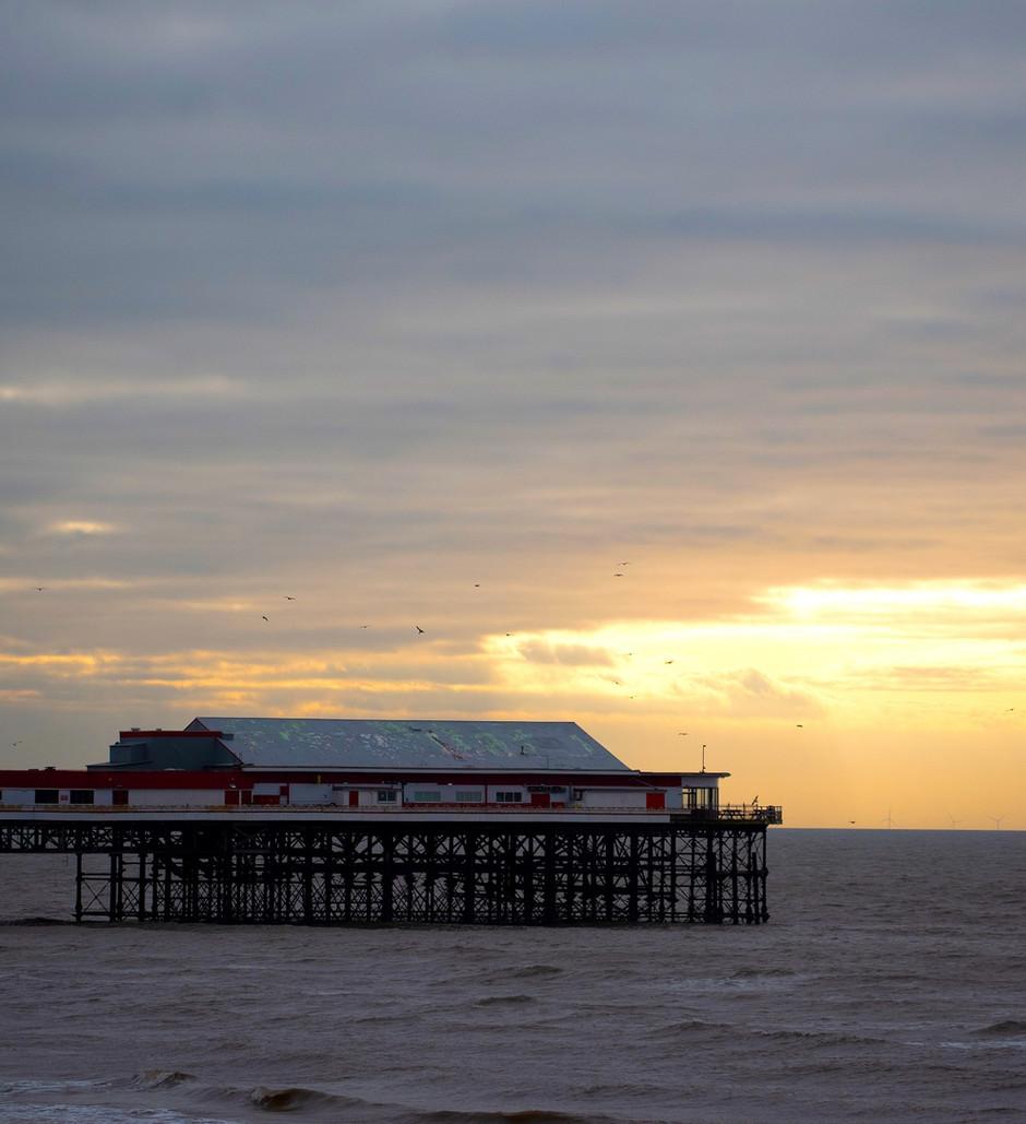 Blackpool-87.jpg