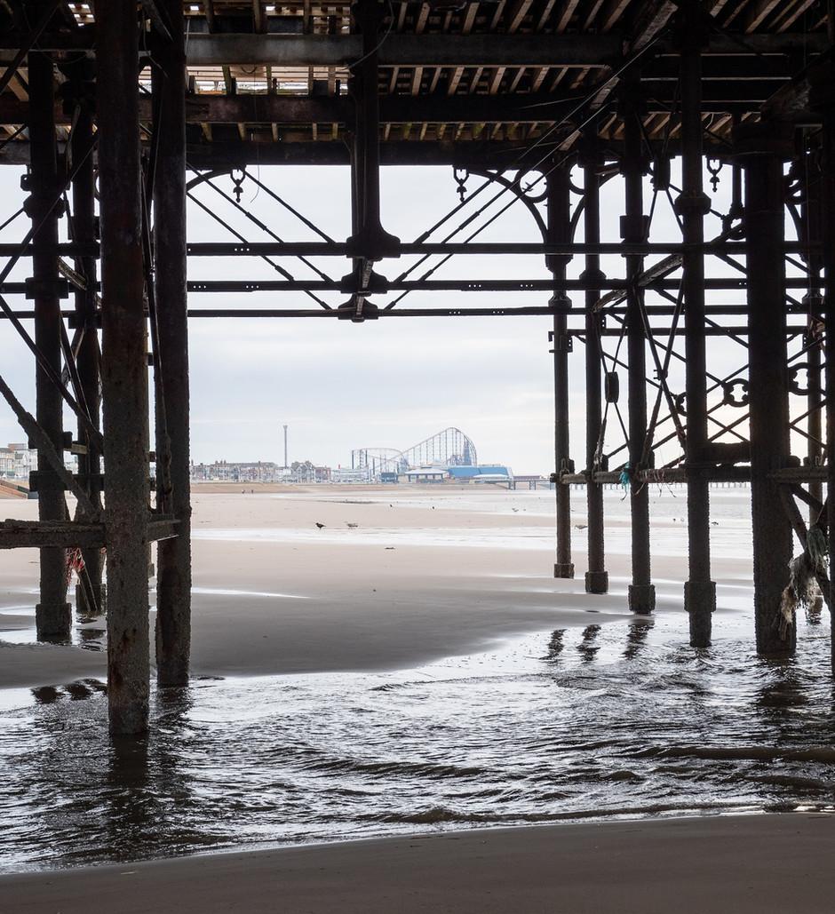 Blackpool-92.jpg