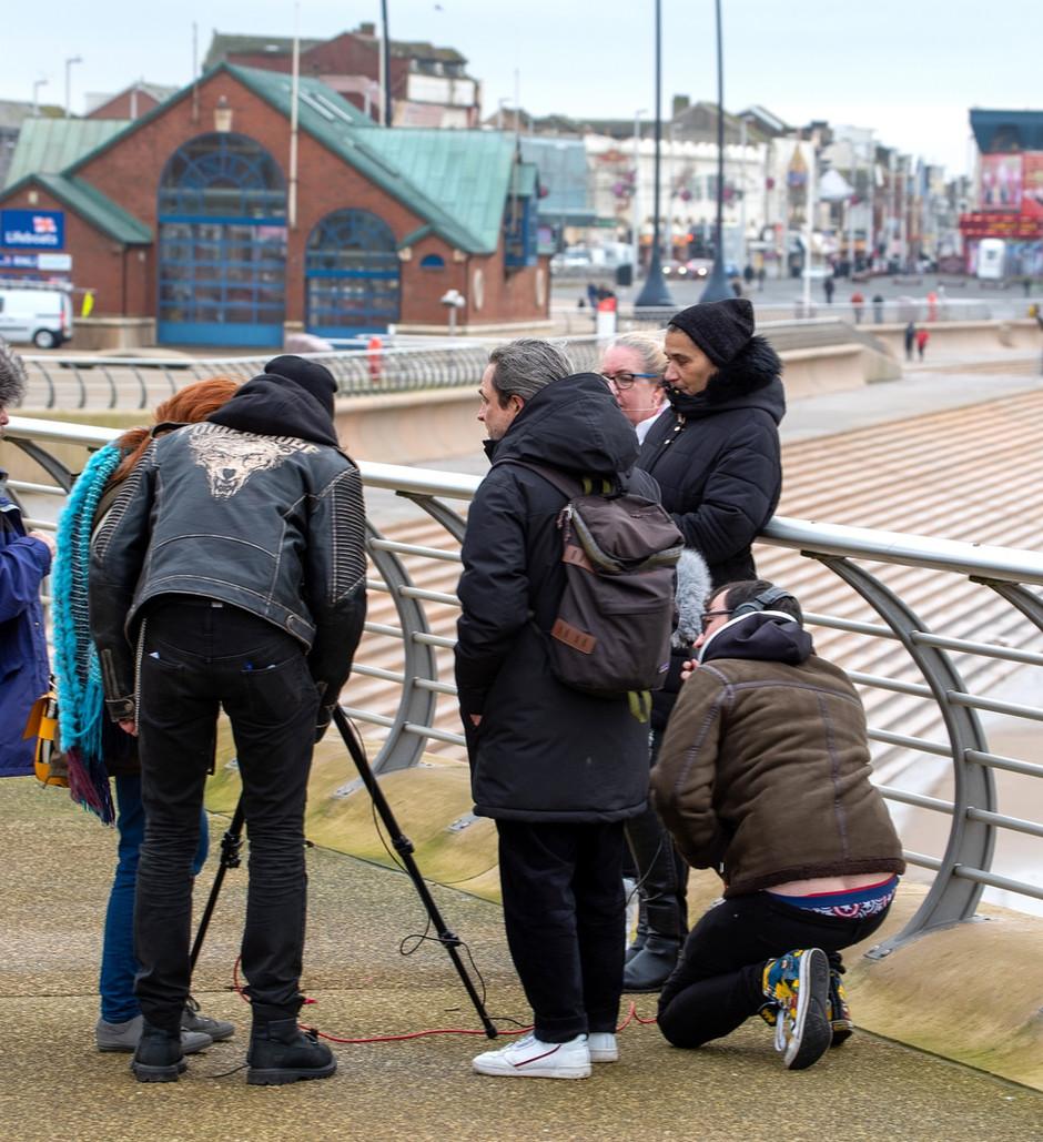 Blackpool-86.jpg