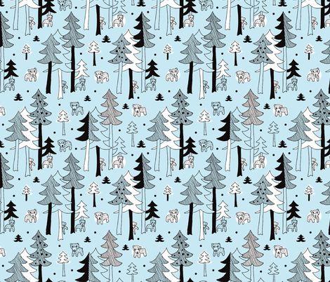 winterwall