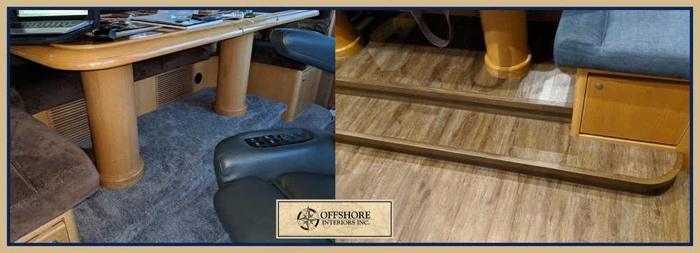 floor detail1.jpg