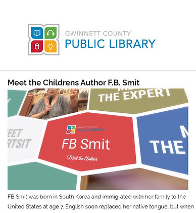 gwinnett county meet the author.jpg